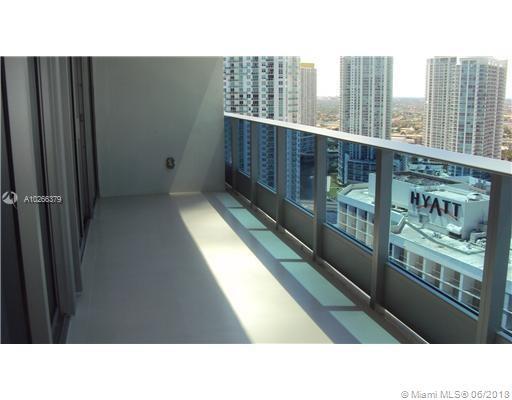200 Biscayne Bl #3311, Miami, Florida image 9
