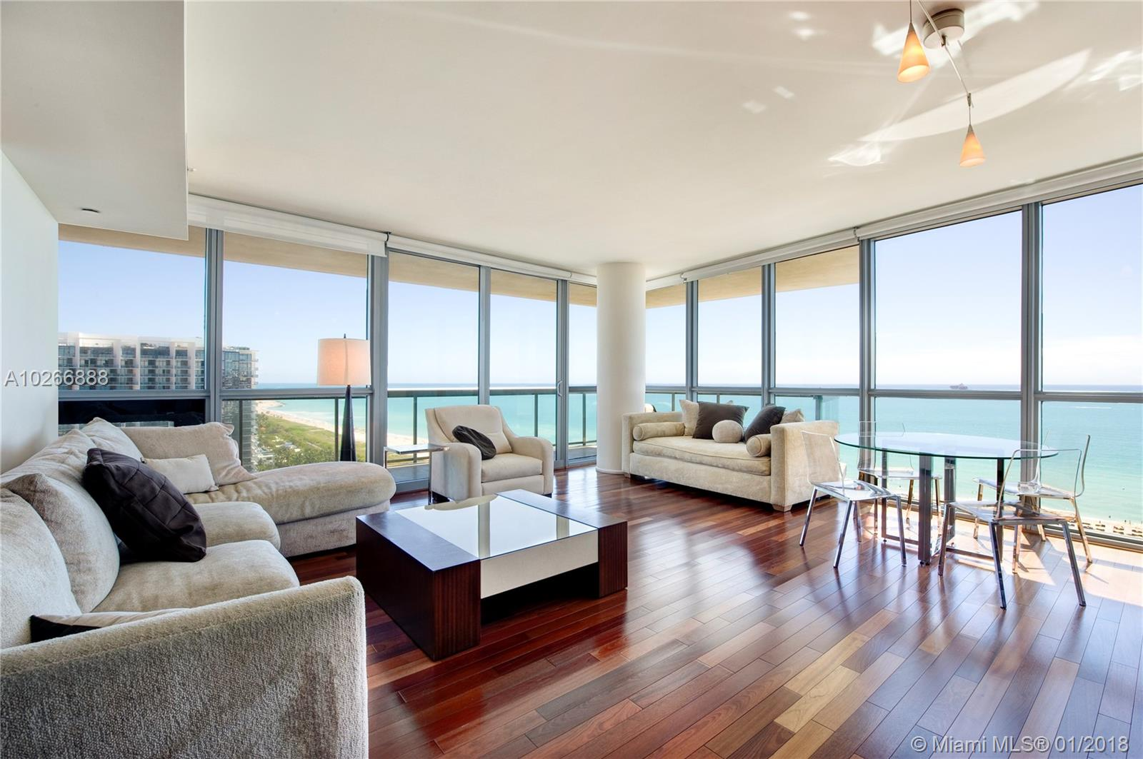 101  20th St #2107 For Sale A10266888, FL