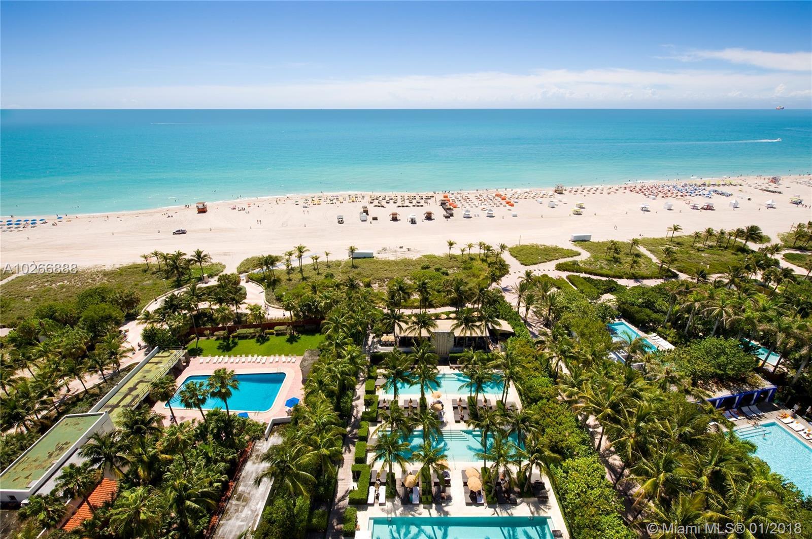 101 20th St #2107, Miami Beach, Florida image 12