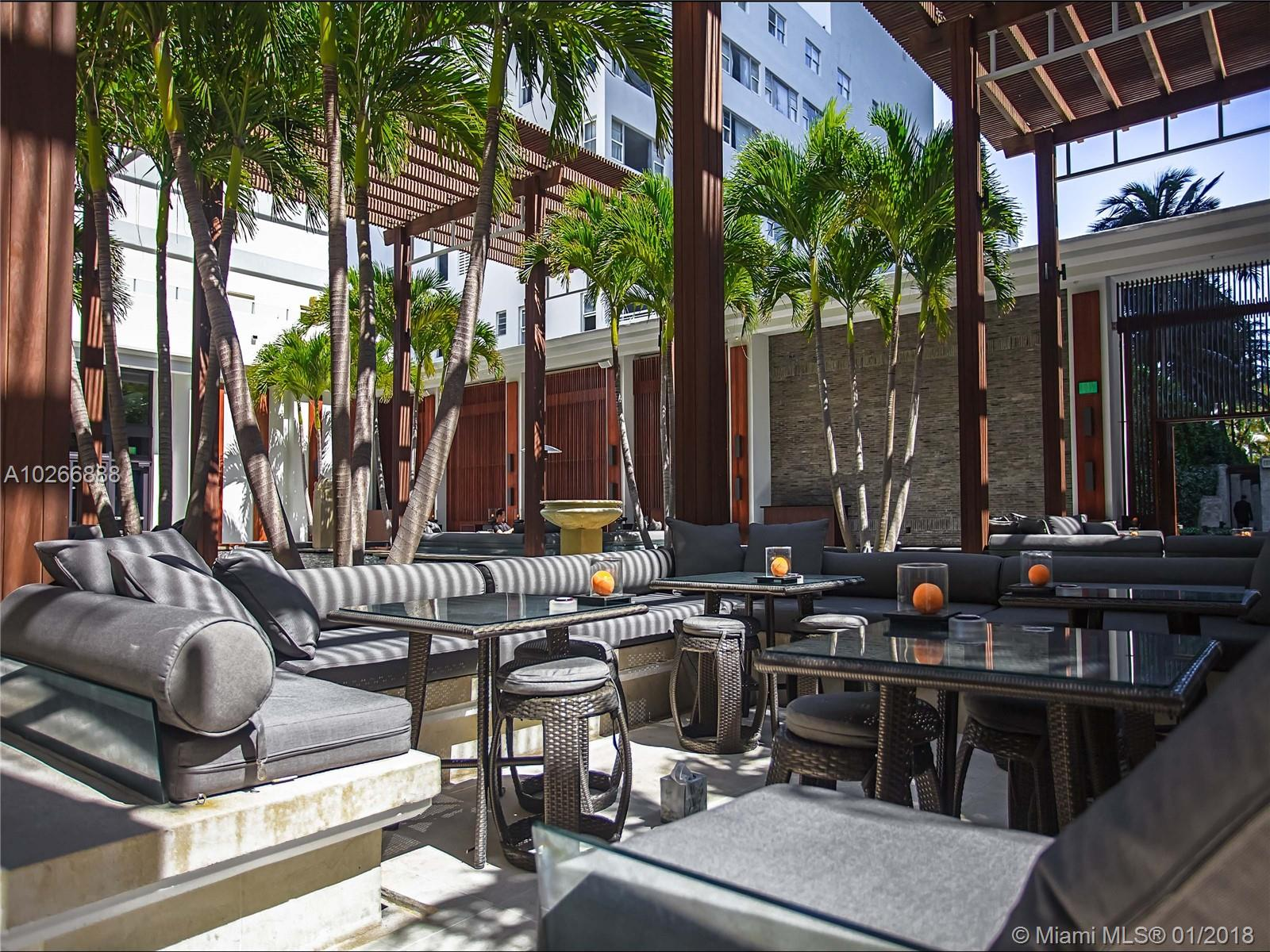 101 20th St #2107, Miami Beach, Florida image 7