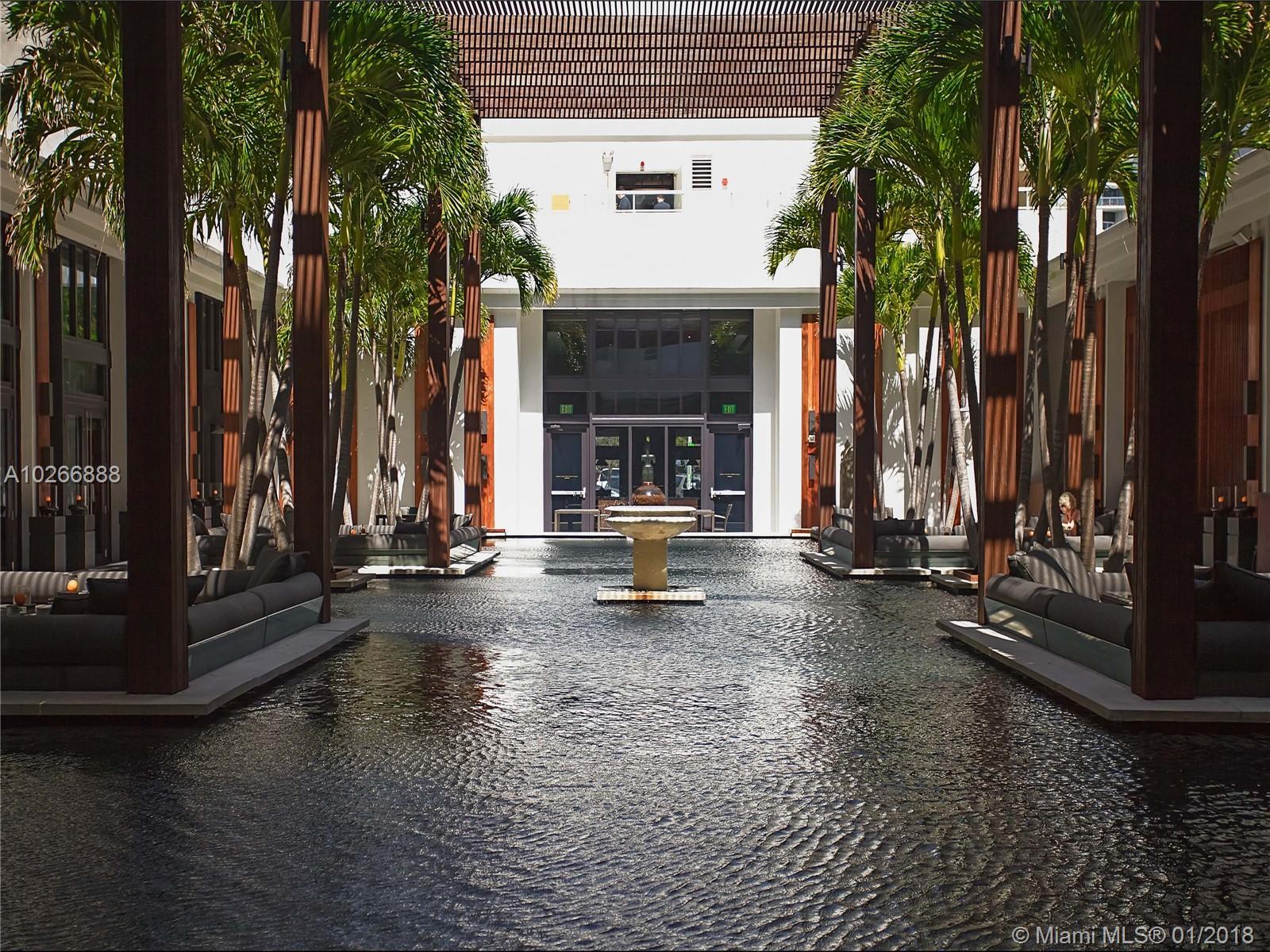 101 20th St #2107, Miami Beach, Florida image 6