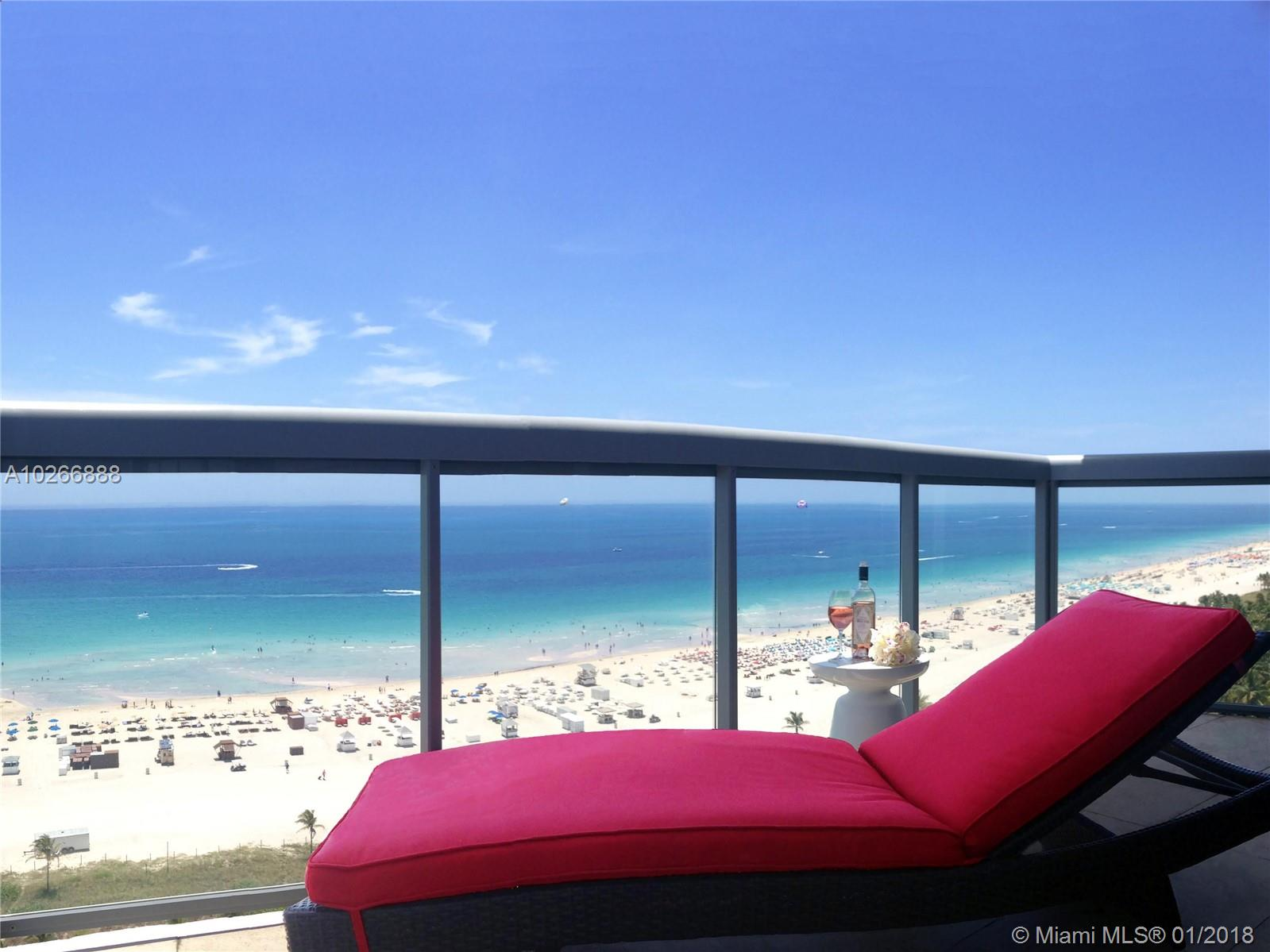 101 20th St #2107, Miami Beach, Florida image 19