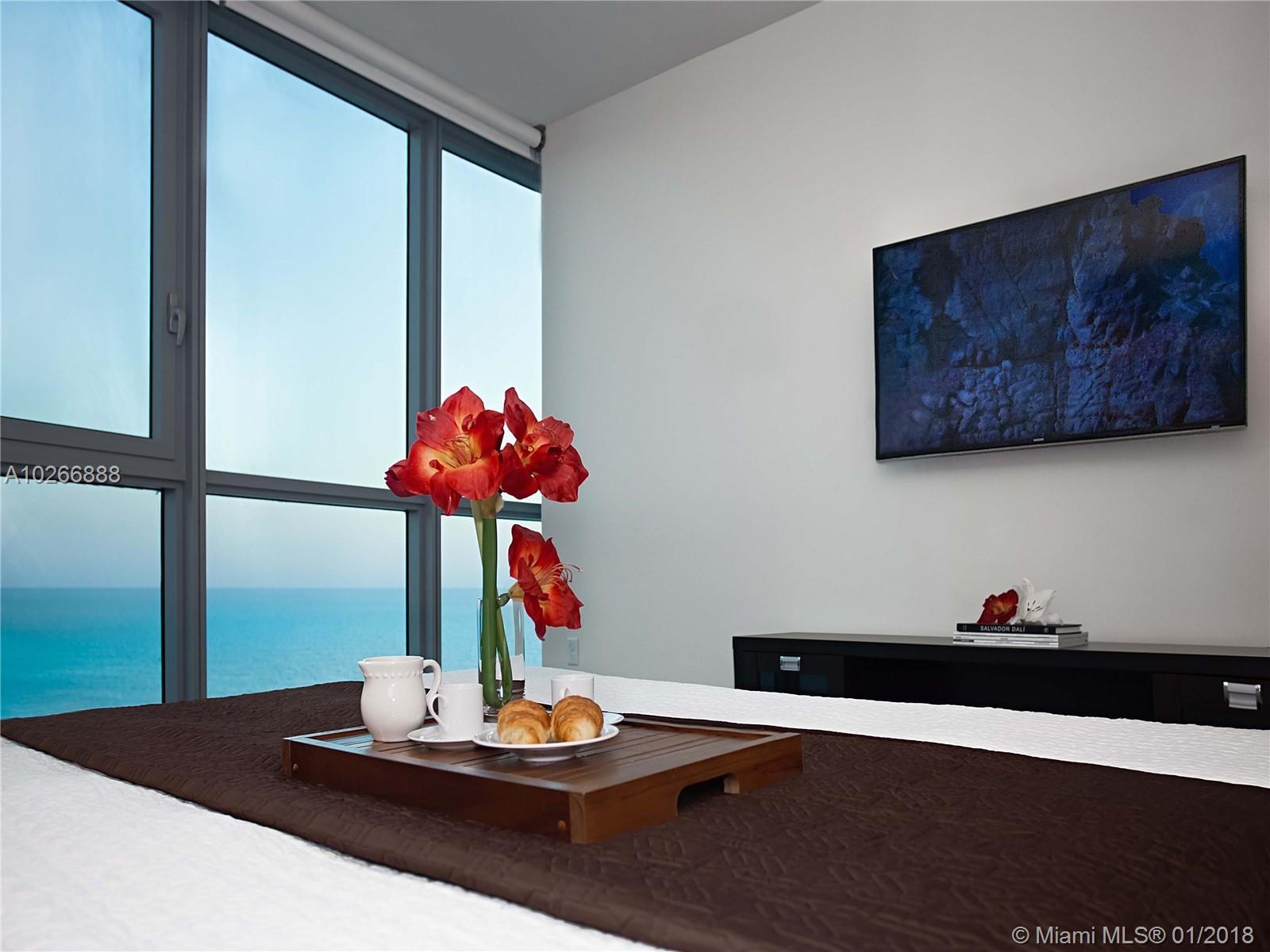 101 20th St #2107, Miami Beach, Florida image 18