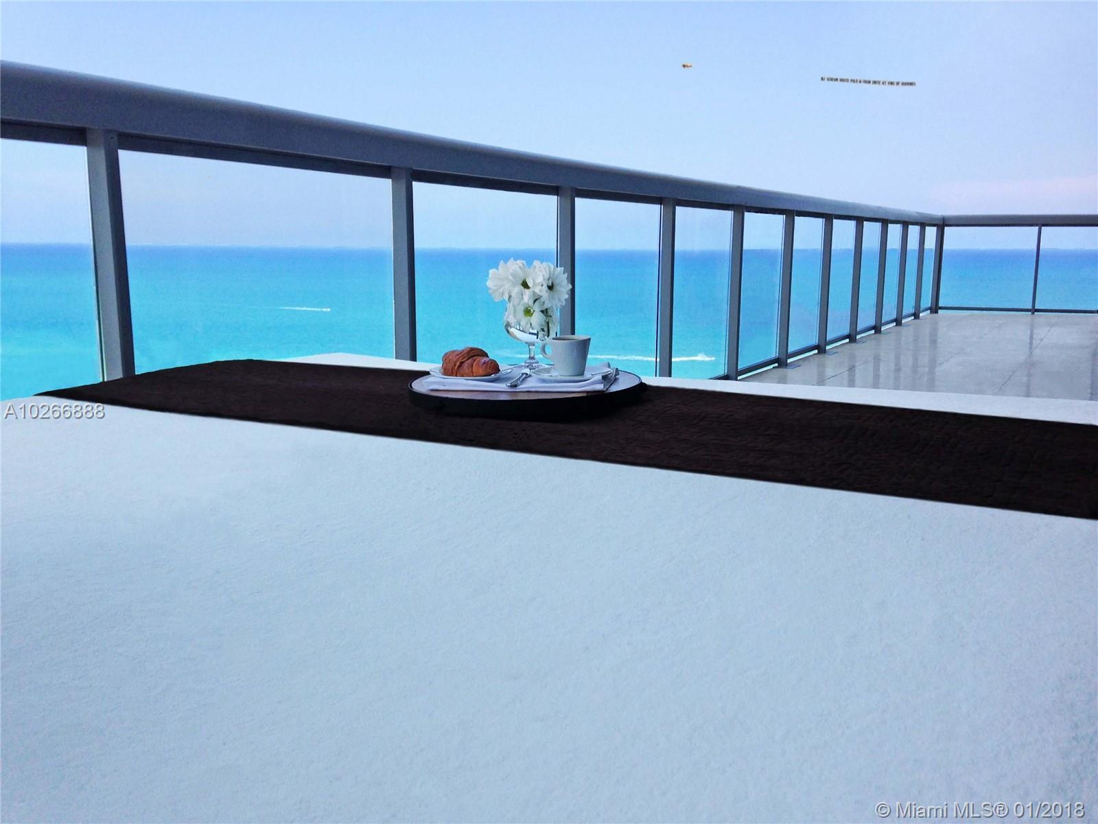 101 20th St #2107, Miami Beach, Florida image 15