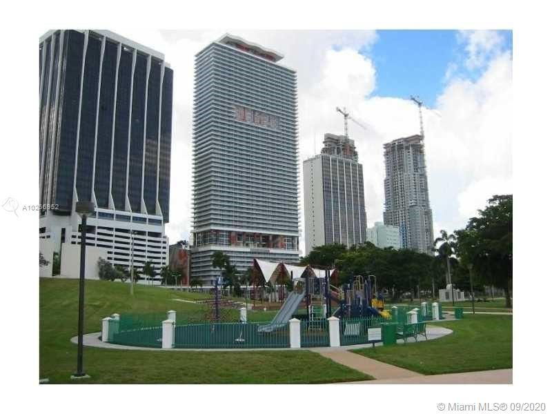 50 Biscayne Blvd #3011, Miami, Florida image 15