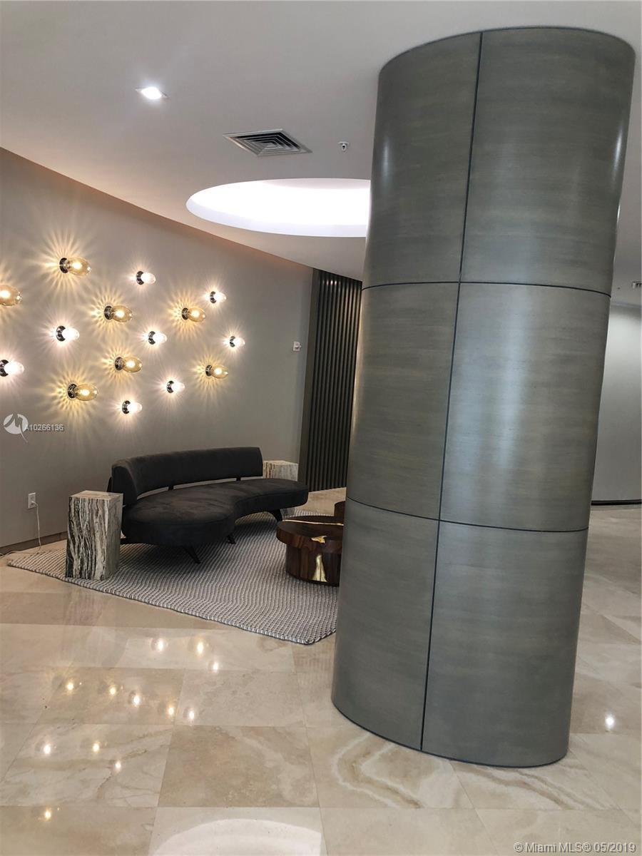 10275 Collins Ave #407, Bal Harbour, Florida image 5
