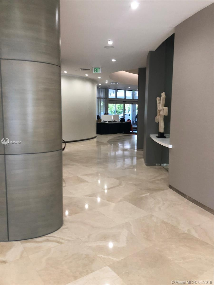10275 Collins Ave #407, Bal Harbour, Florida image 4