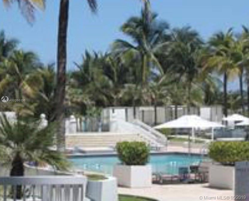 10275 Collins Ave #407, Bal Harbour, Florida image 3