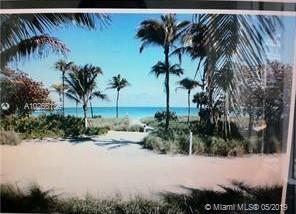 10275 Collins Ave #407, Bal Harbour, Florida image 1