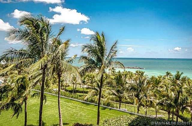 10275 Collins Ave #407, Bal Harbour, Florida image 13