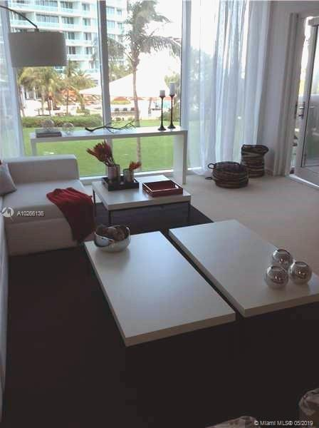 10275 Collins Ave #407, Bal Harbour, Florida image 12