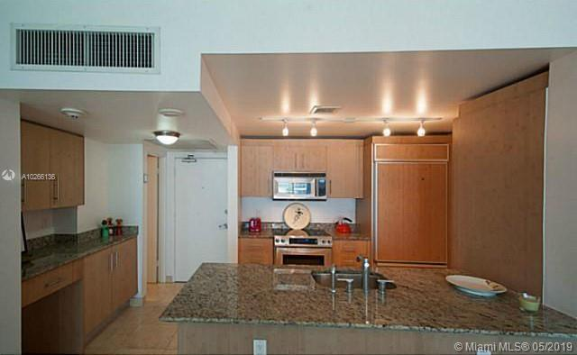 10275 Collins Ave #407, Bal Harbour, Florida image 10