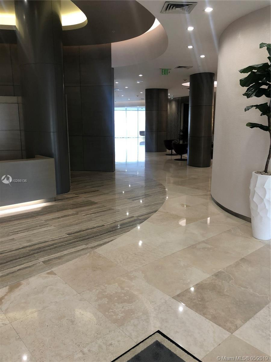10275 Collins Ave #407, Bal Harbour, Florida image 7