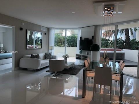 250 Sunny Isles Blvd #502, Sunny Isles Beach, Florida image 15