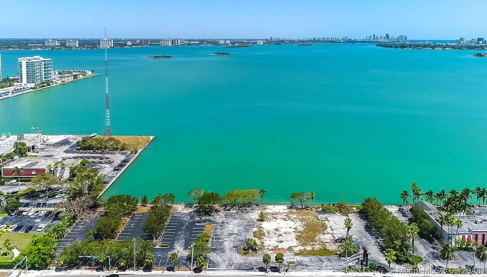 1555 N Bay Cswy  For Sale A10267171, FL