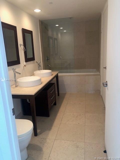 485 Brickell Av #2106, Miami, Florida image 9