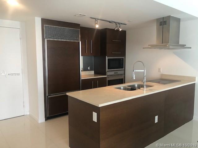 485 Brickell Av #2106, Miami, Florida image 19