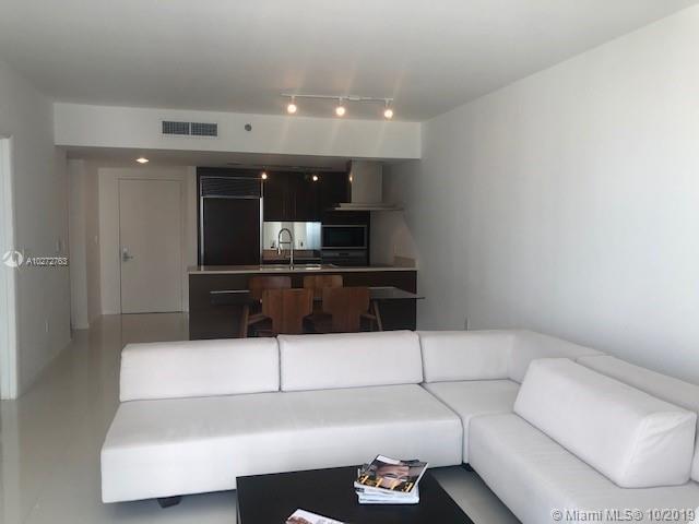 485 Brickell Av #2106, Miami, Florida image 16