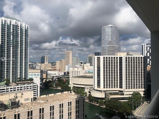 485 Brickell Av #2106, Miami, Florida image 15