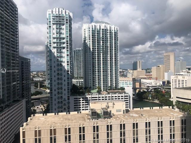 485 Brickell Av #2106, Miami, Florida image 14