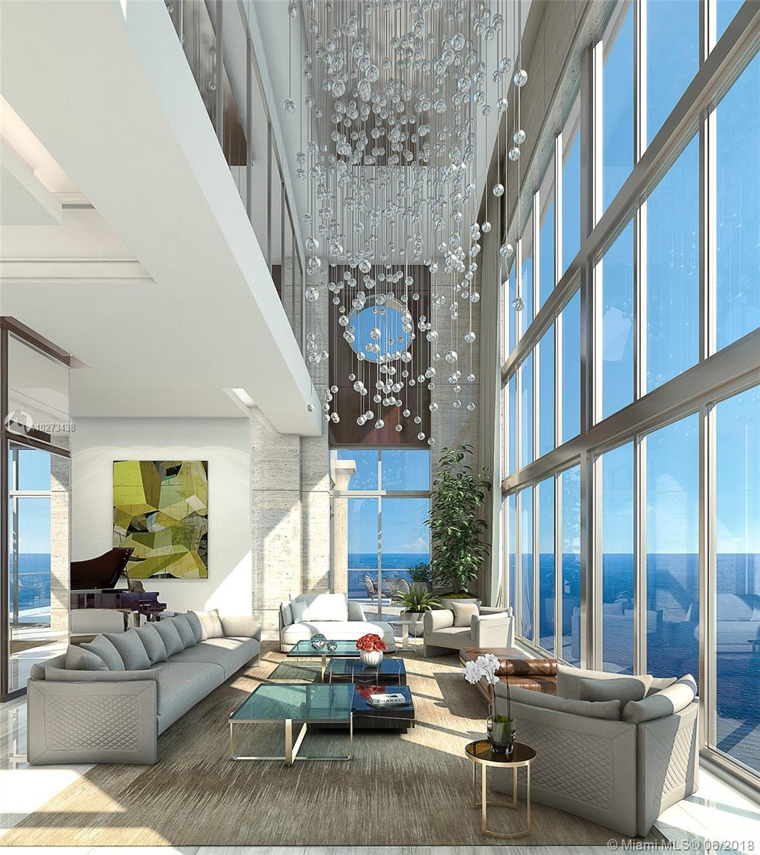 Photo of 17749  COLLINS AVE   PH47, Sunny Isles Beach, FL 33160