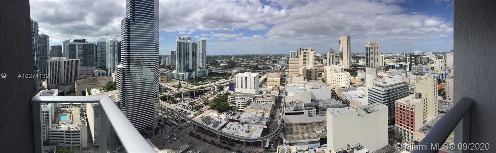151 SE 1 Street #2611, Miami, Florida image 12
