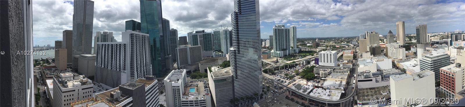 151 SE 1 Street #2611, Miami, Florida image 13