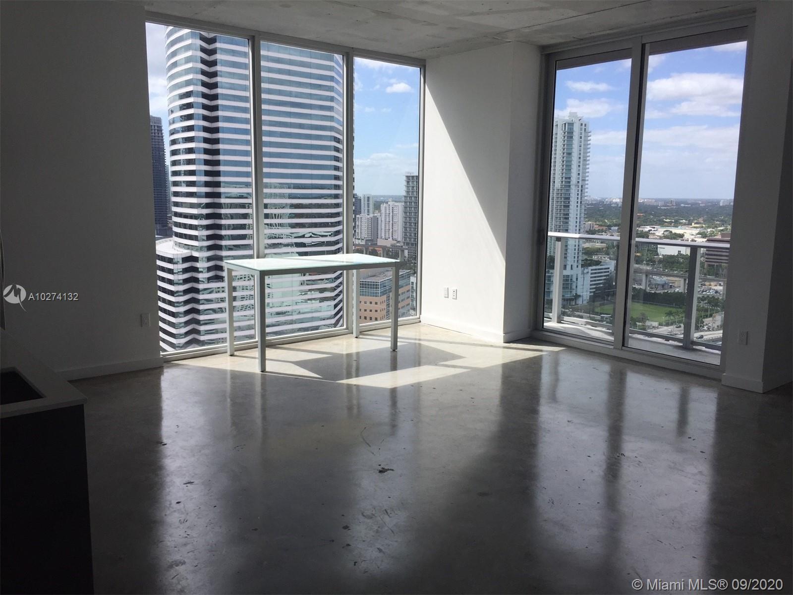 151 SE 1 Street #2611, Miami, Florida image 5