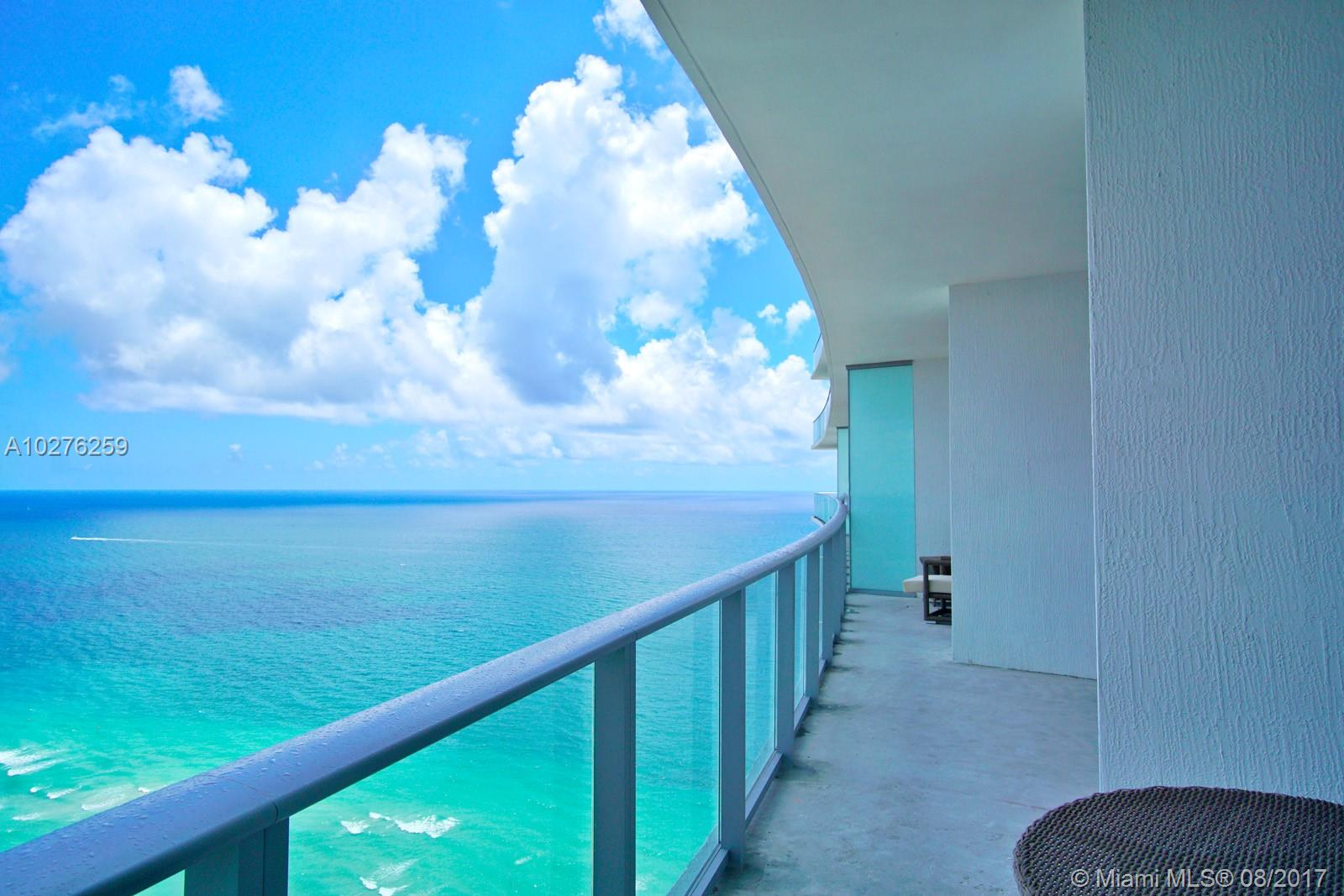 4111 S Ocean Dr #LPH6, Hollywood, Florida image 44