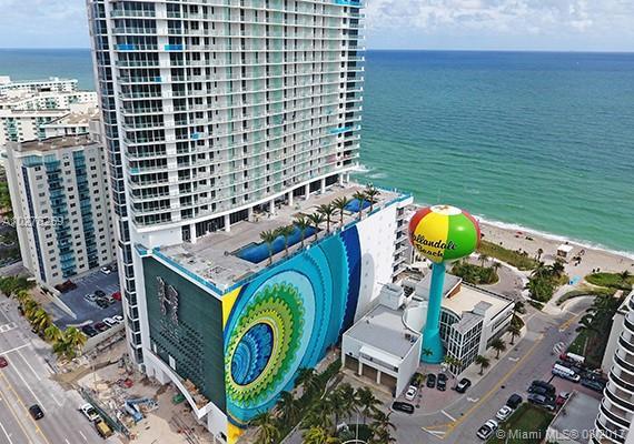 4111 S Ocean Dr #LPH6, Hollywood, Florida image 10