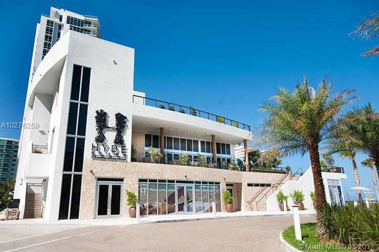 4111 S Ocean Dr #LPH6, Hollywood, Florida image 9