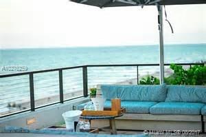 4111 S Ocean Dr #LPH6, Hollywood, Florida image 5