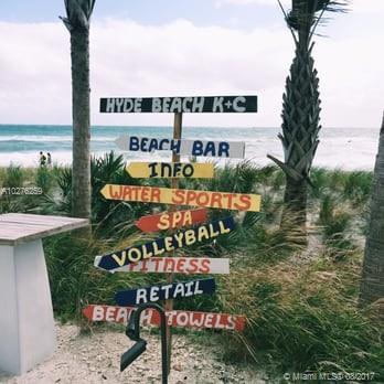 4111 S Ocean Dr #LPH6, Hollywood, Florida image 4