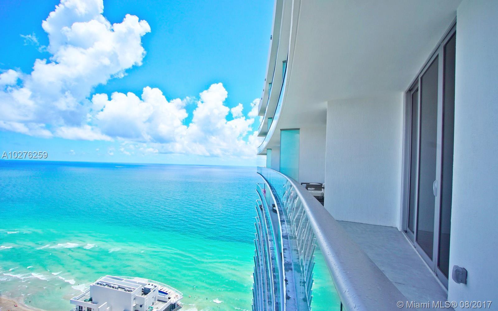 4111 S Ocean Dr #LPH6, Hollywood, Florida image 41