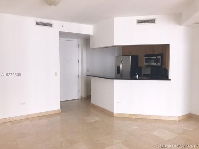 801 Brickell Key Blvd #1708, Miami, Florida image 5