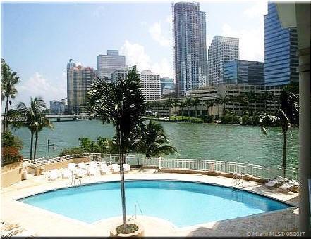801 Brickell Key Blvd #1708, Miami, Florida image 3