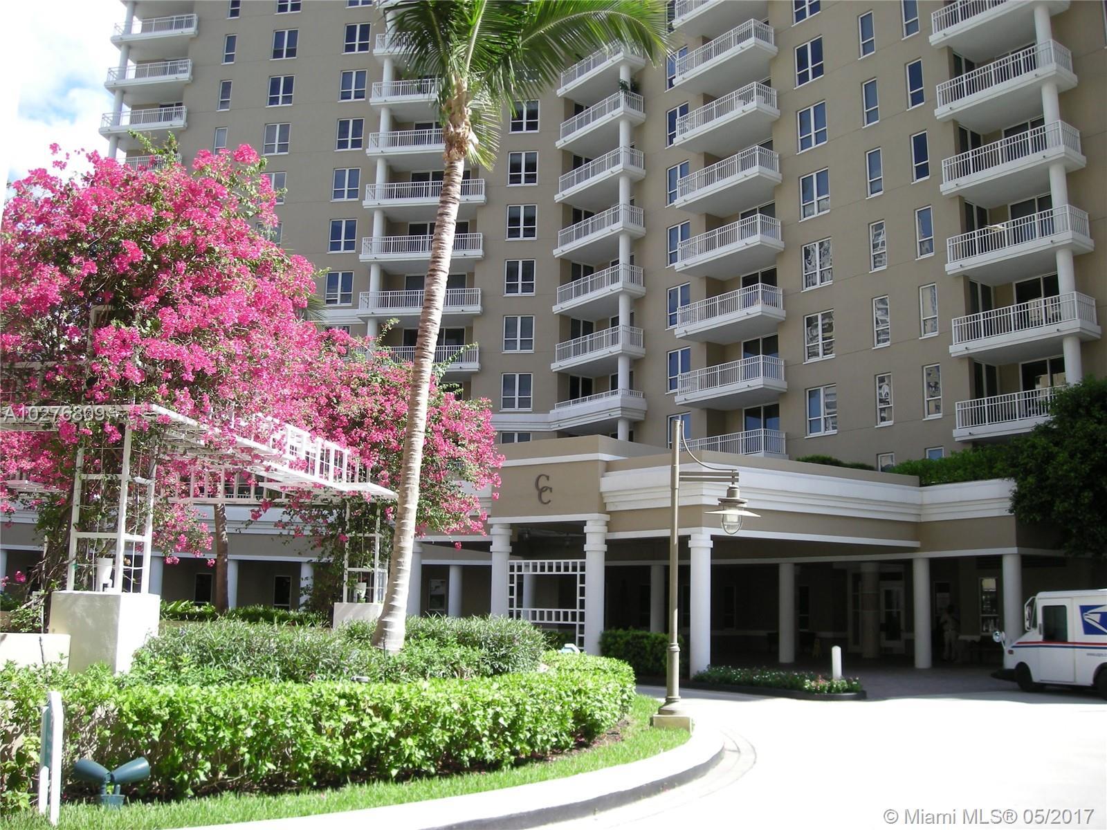 801 Brickell Key Blvd #1708, Miami, Florida image 2