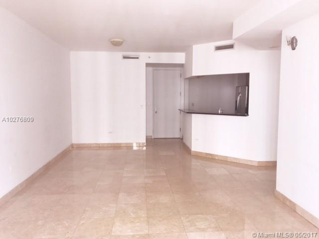 801 Brickell Key Blvd #1708, Miami, Florida image 10