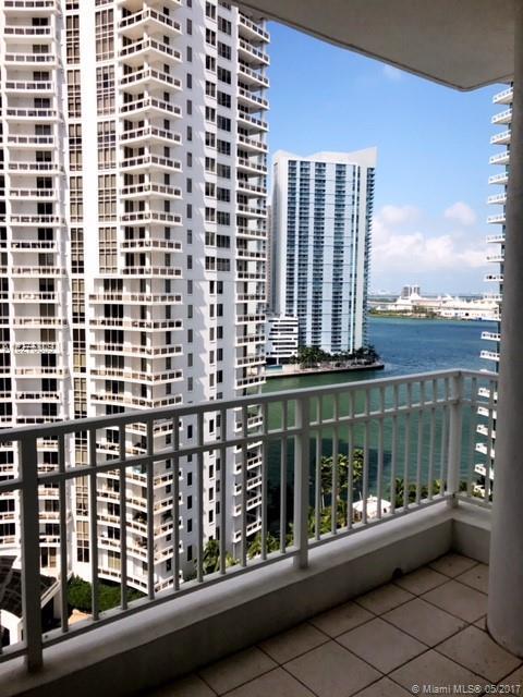 801 Brickell Key Blvd #1708, Miami, Florida image 9