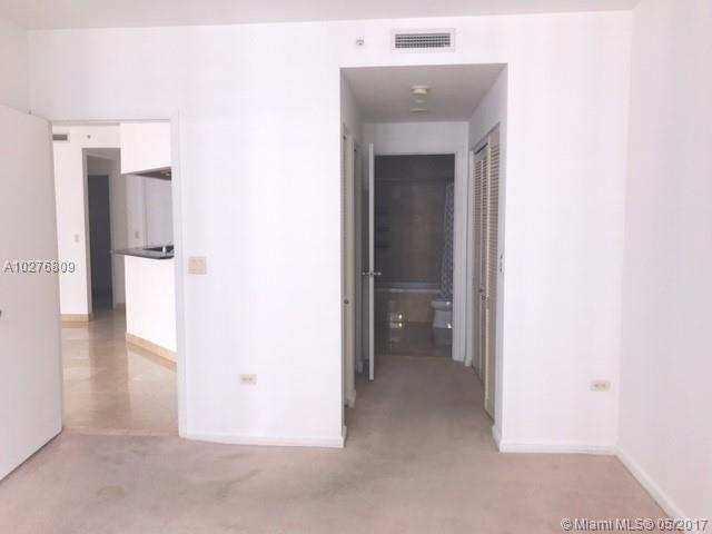 801 Brickell Key Blvd #1708, Miami, Florida image 8