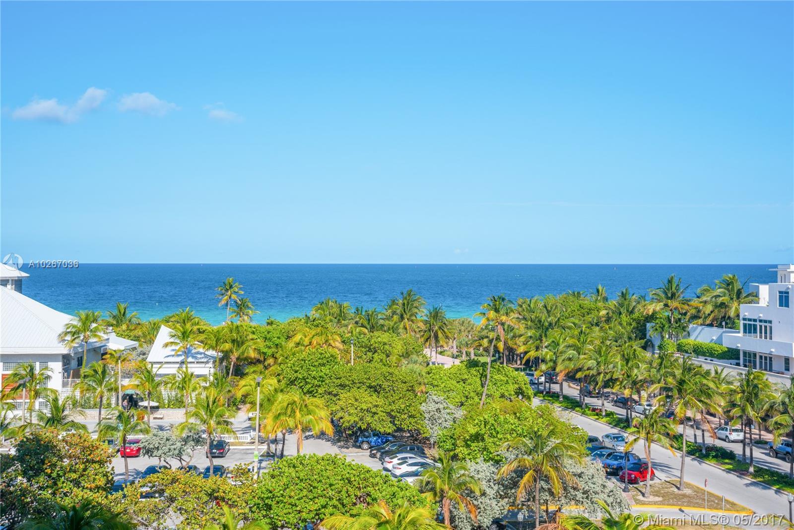 1 Collins Avenue #604, Miami Beach, Florida image 18