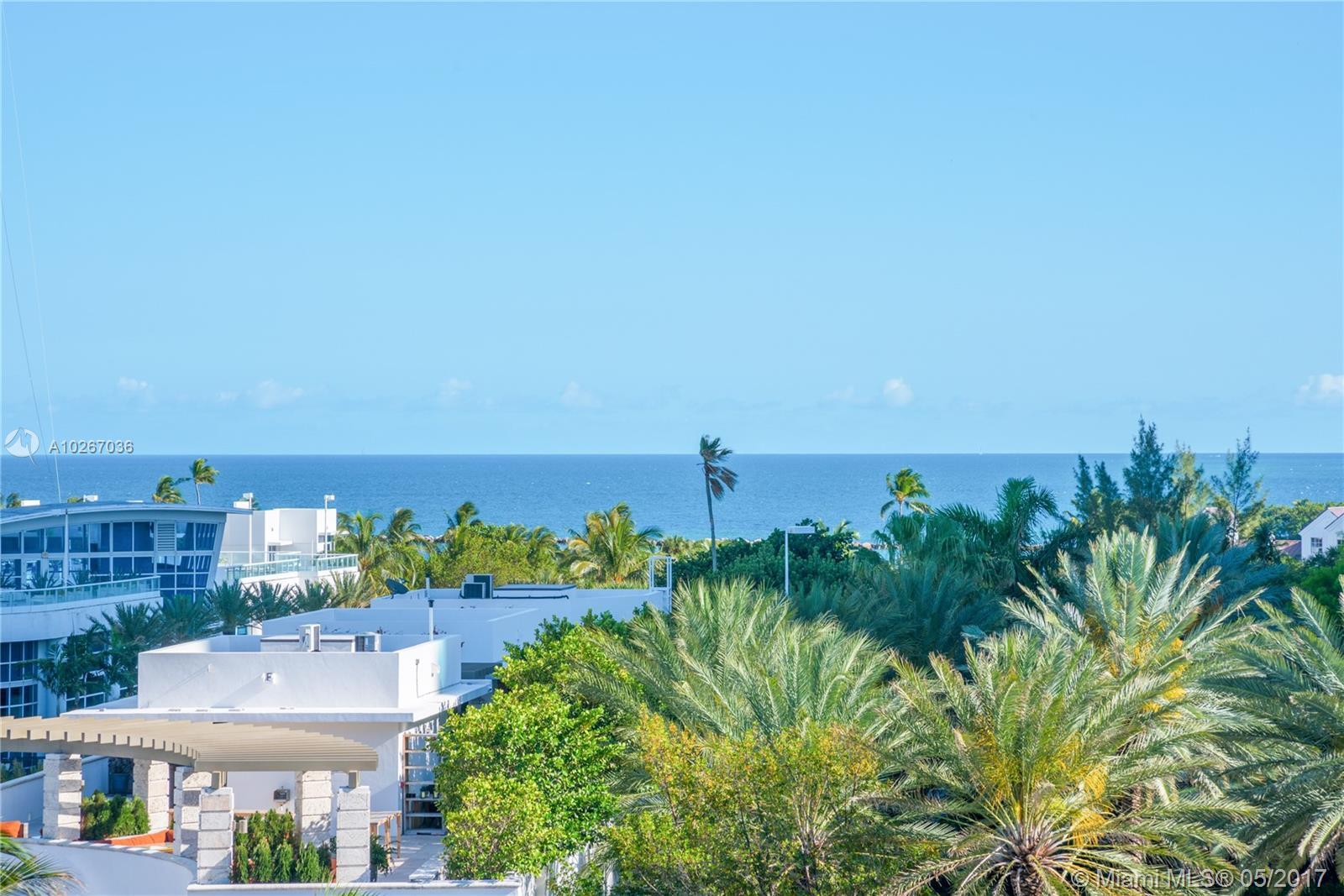 1 Collins Avenue #604, Miami Beach, Florida image 2