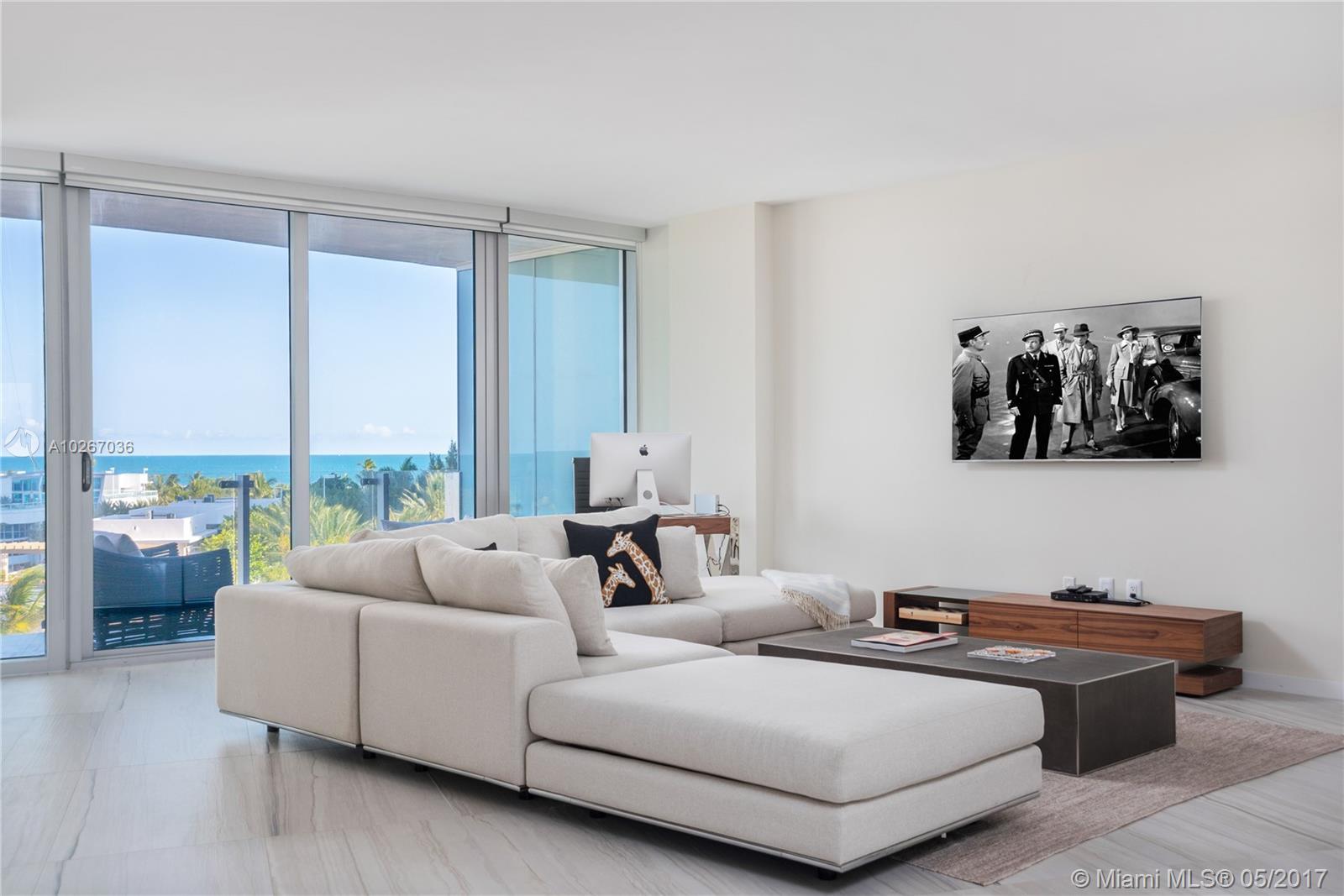 1 Collins Avenue #604, Miami Beach, Florida image 17