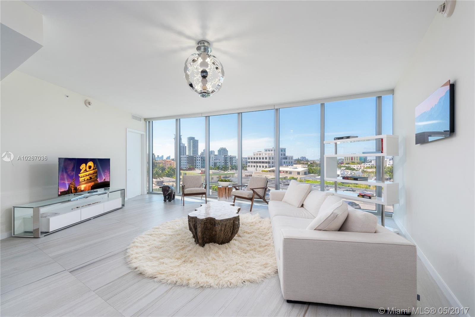 1 Collins Avenue #604, Miami Beach, Florida image 13