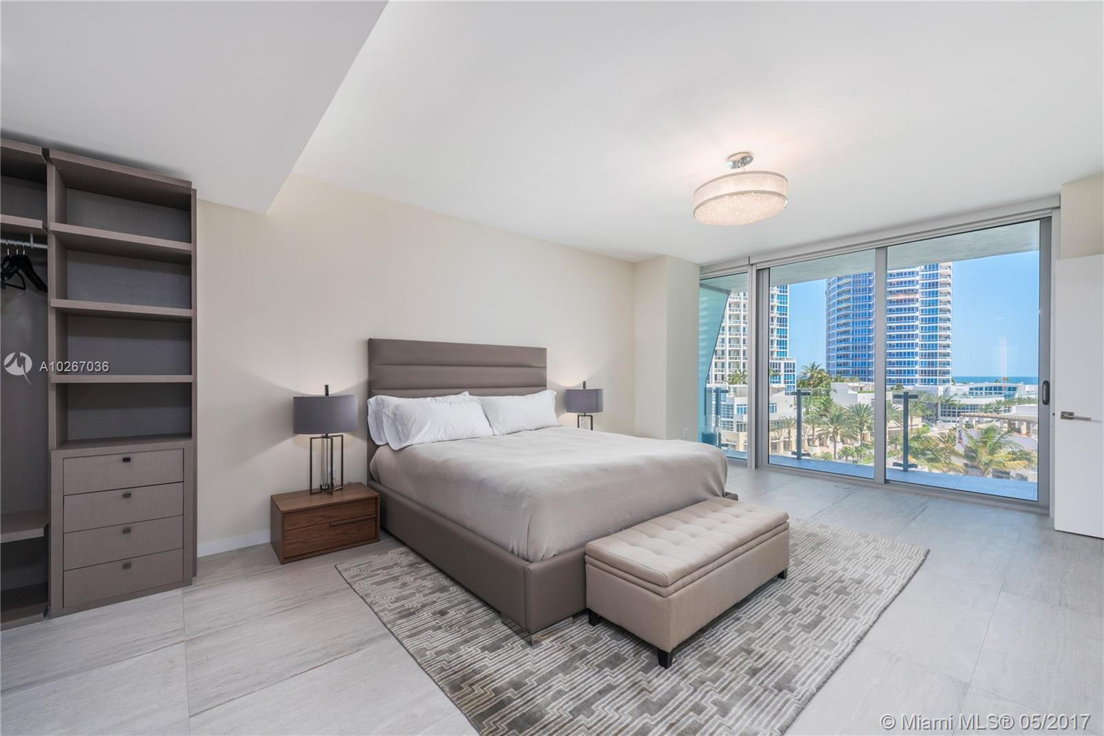 1 Collins Avenue #604, Miami Beach, Florida image 11