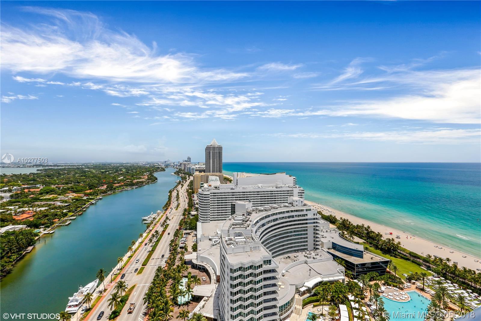 4401 Collins Ave #2615, Miami Beach, Florida image 23
