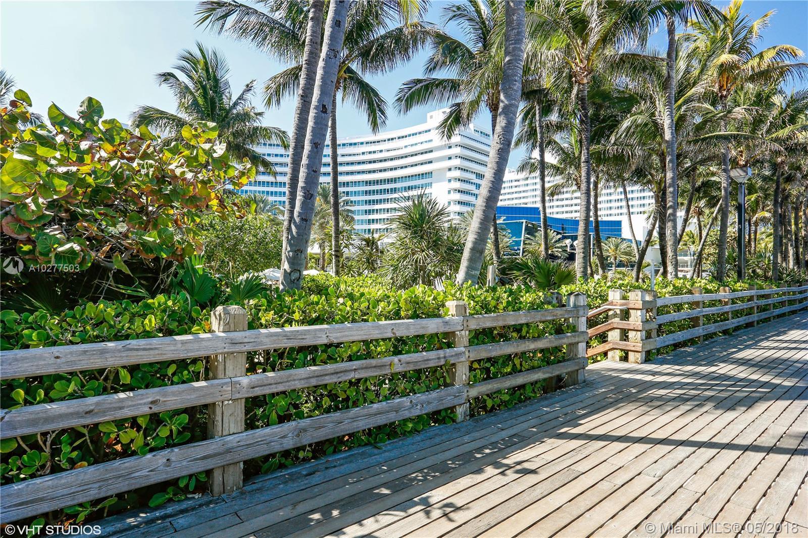 4401 Collins Ave #2615, Miami Beach, Florida image 9
