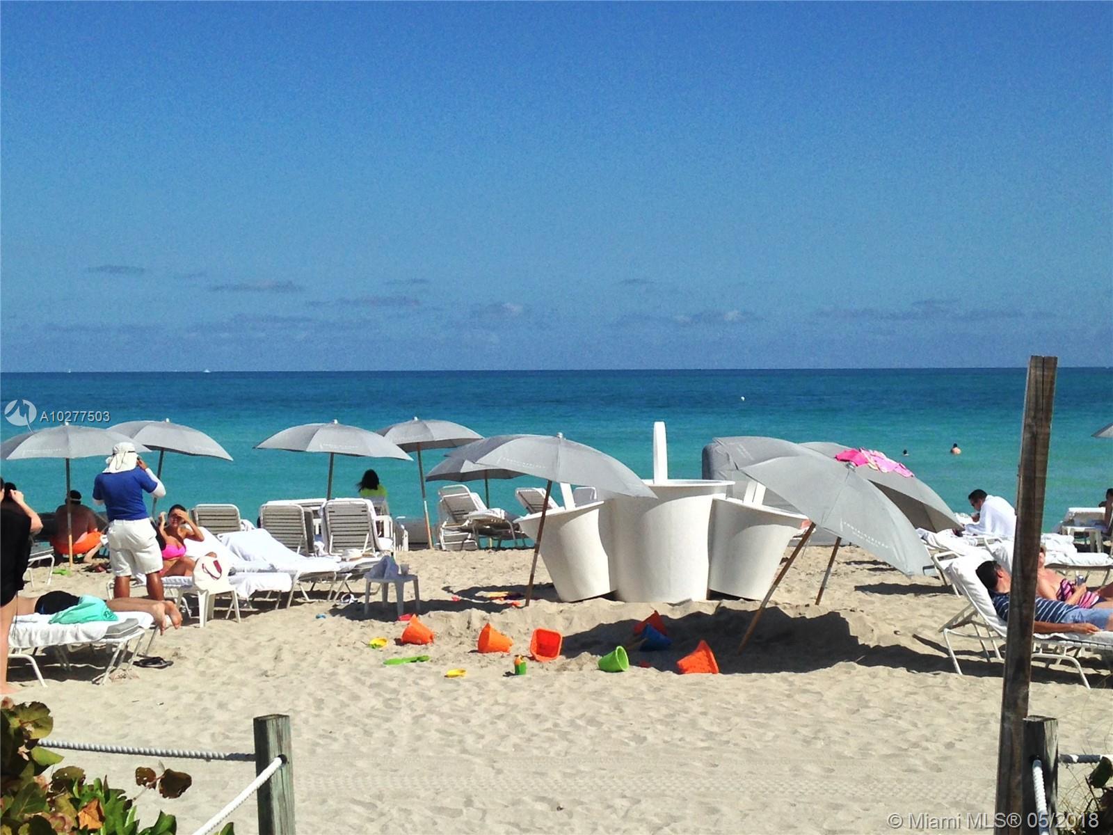 4401 Collins Ave #2615, Miami Beach, Florida image 4