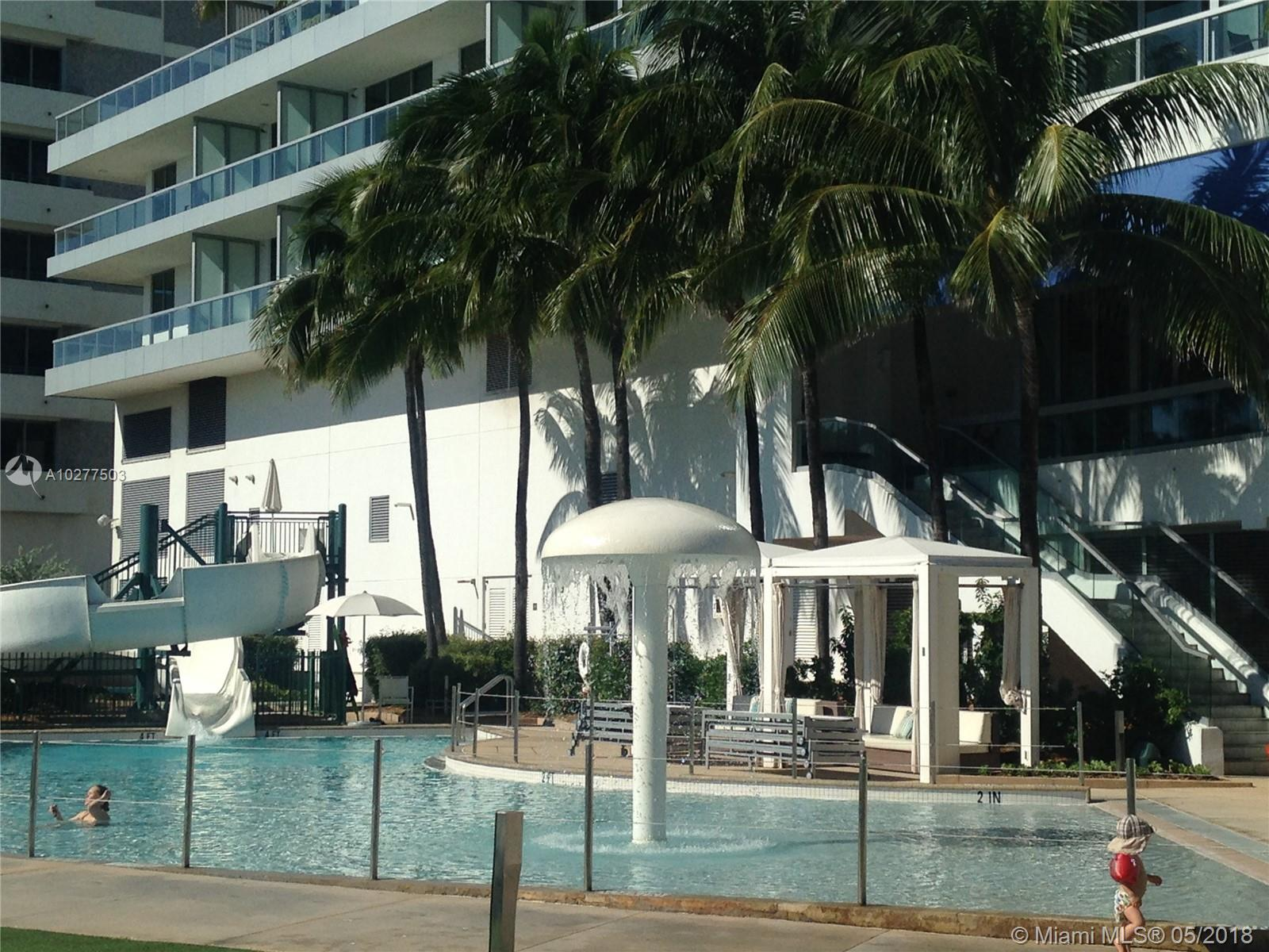 4401 Collins Ave #2615, Miami Beach, Florida image 3