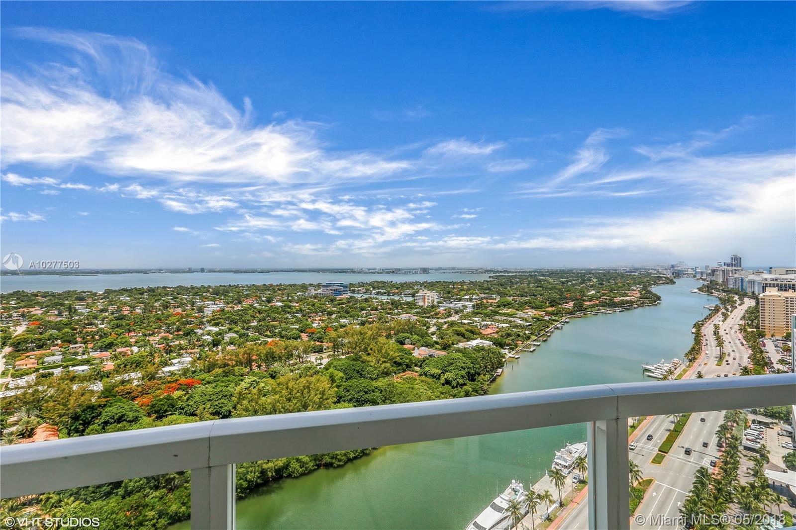 4401 Collins Ave #2615, Miami Beach, Florida image 18